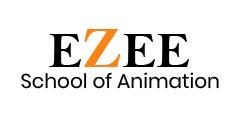 1_0000_School of Animation